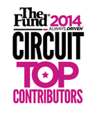 St. Augustine Law Firm Top Contributor – Top Closer