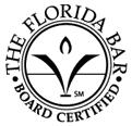 logo-flBar
