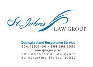 SJLG-Logo-for-Mugs-300x218
